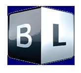 beta-line.com